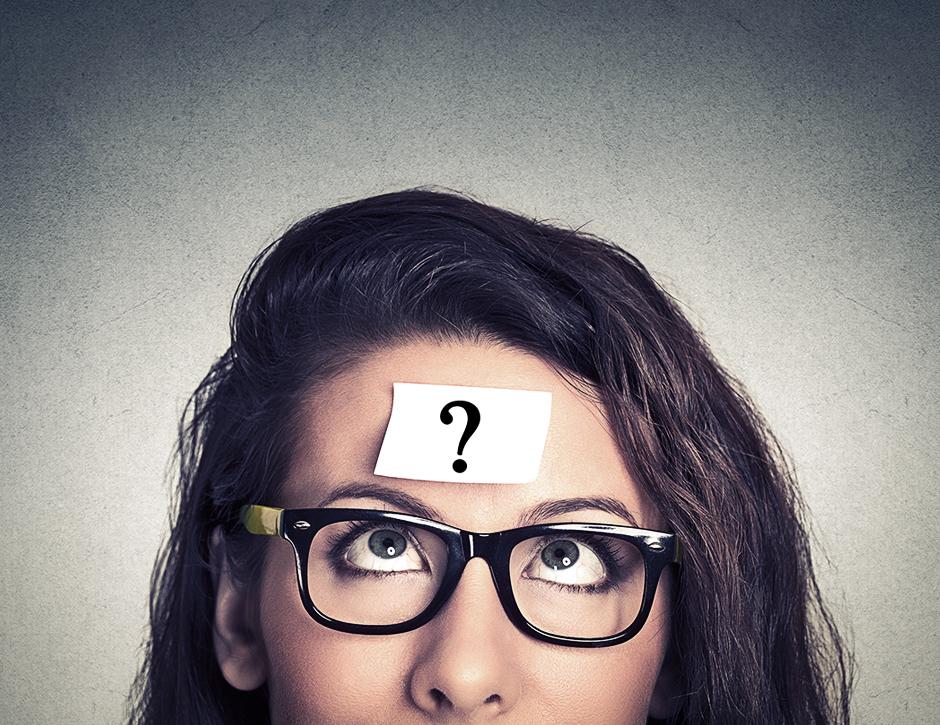 c160c284f1f0e 10 dúvidas sobre Lentes de Contato - Blog NewLentes