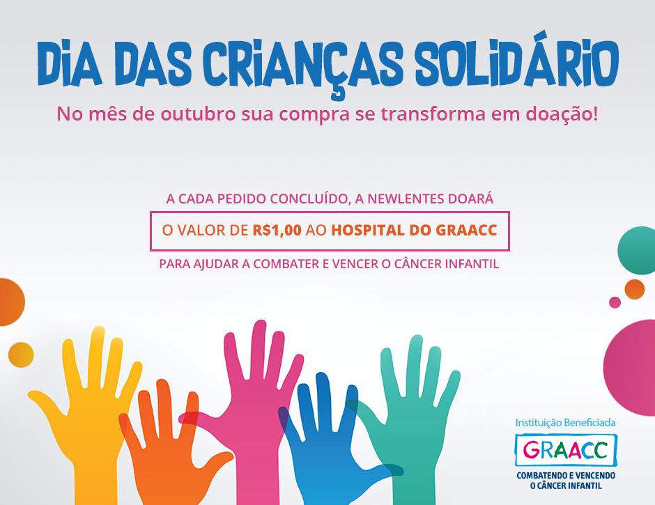 dia-das-crianças-solidário
