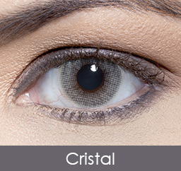 hidrocor Mensal Cristal