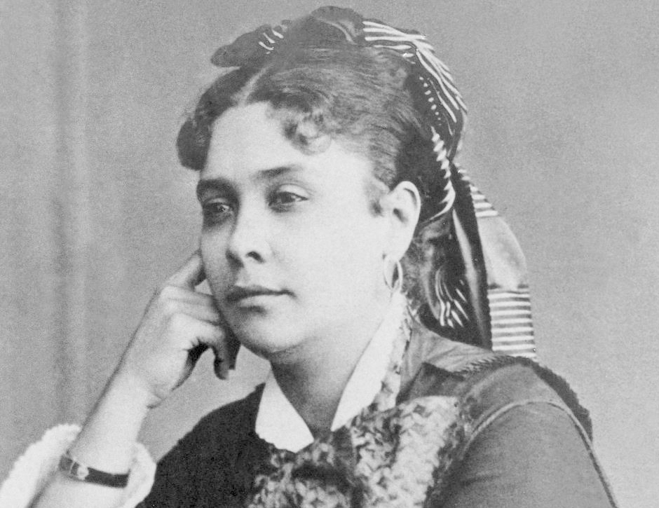 Francisca Edwiges Neves Gonzaga