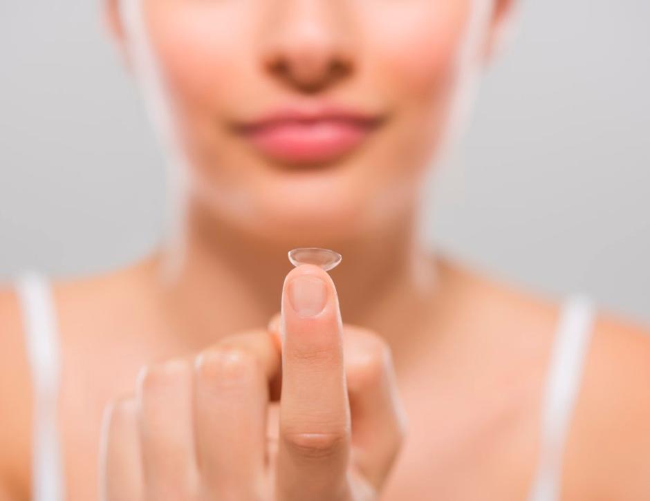 cuidados-com-suas-lentes-de-contato-001-thumb-blog