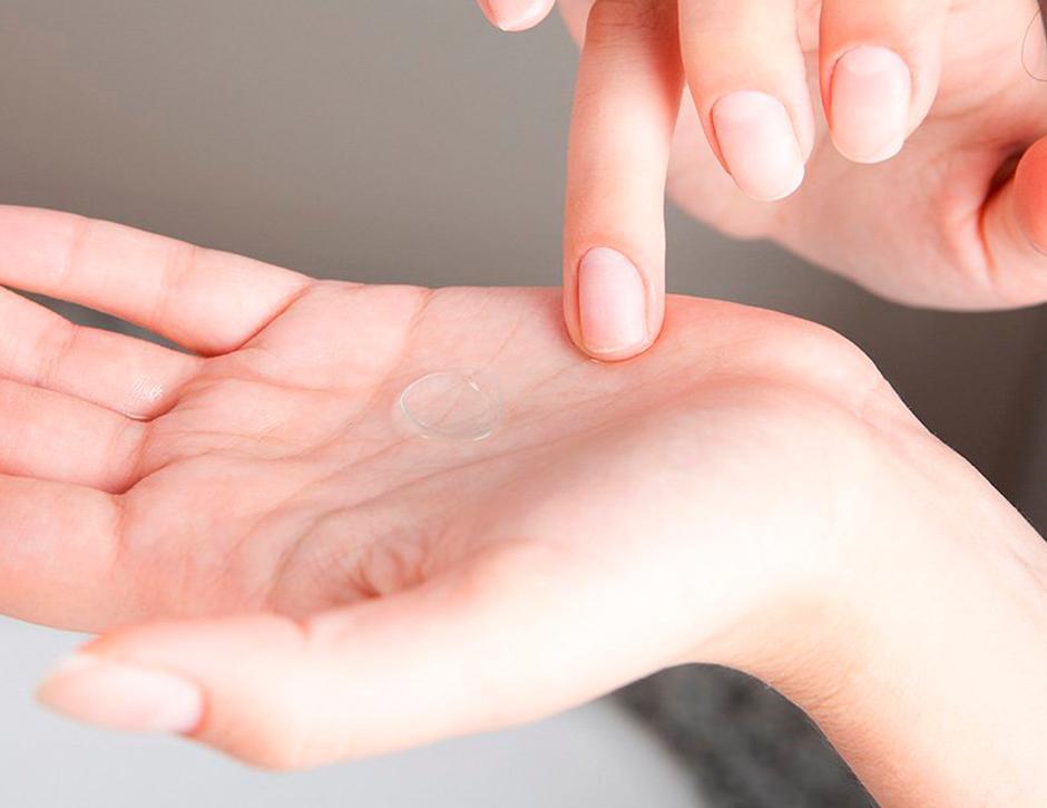 cuidados-com-suas-lentes-de-contato-003-thumb-blog