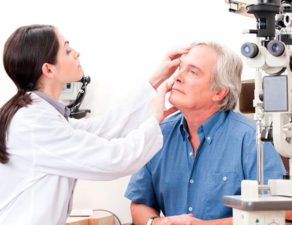 Dia Nacional do Oftalmologista – 7 de Maio-003-thumb-blog