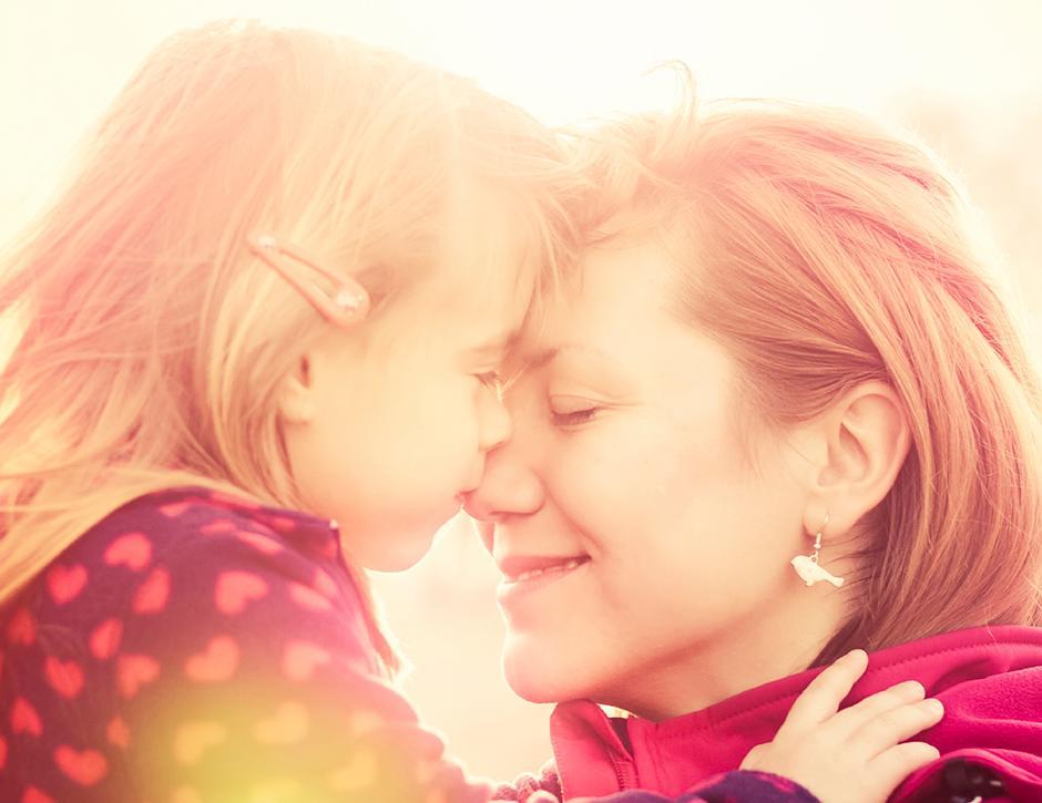 Dia-das-Mães-005-thumb-blog