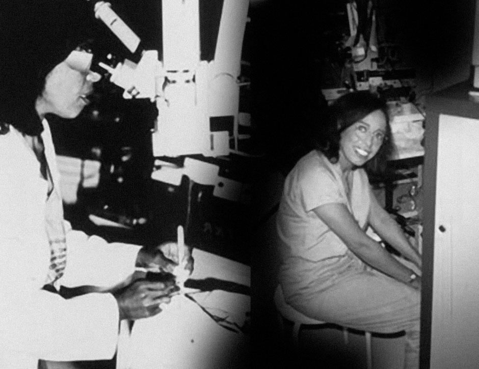 Dra-Patricia-Era Bath-Cientista- Oftalmologista-e-mae-002-thumb-blog