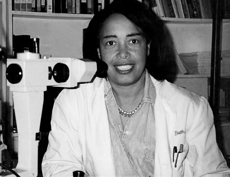 Dra-Patricia-Era Bath-Cientista- Oftalmologista-e-mae-003-thumb-blog