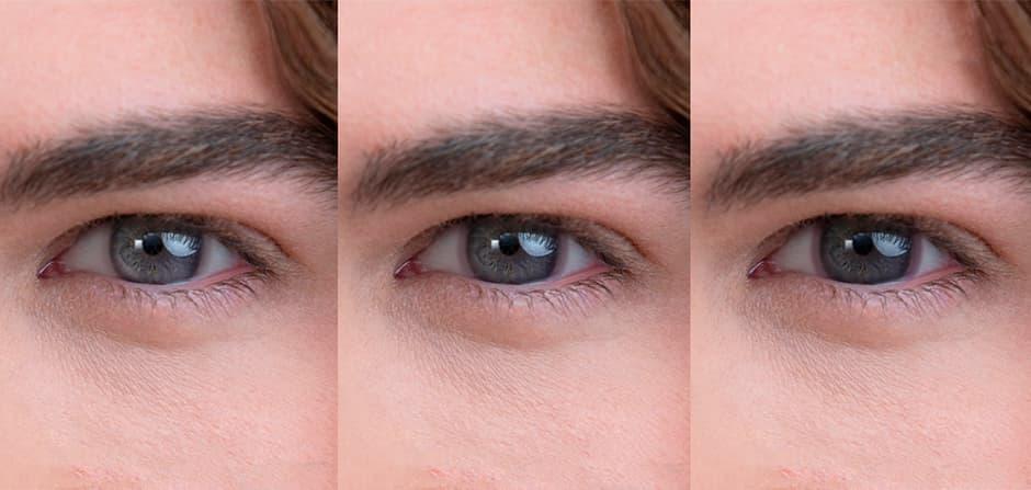 Existe-lentes-de-contato-Transitions-004-thumbs-blog