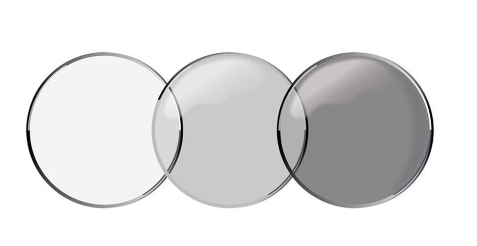 Existe-lentes-de-contato-transitions-002-thumb-blog