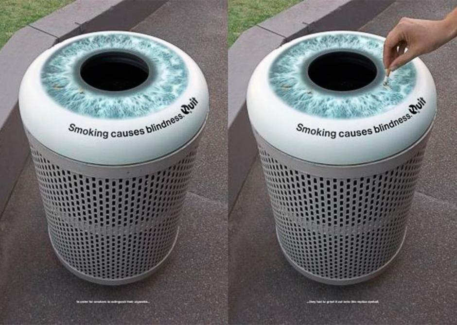 Fumar-faz-mal-para-os-olhos-002-thumb-blog