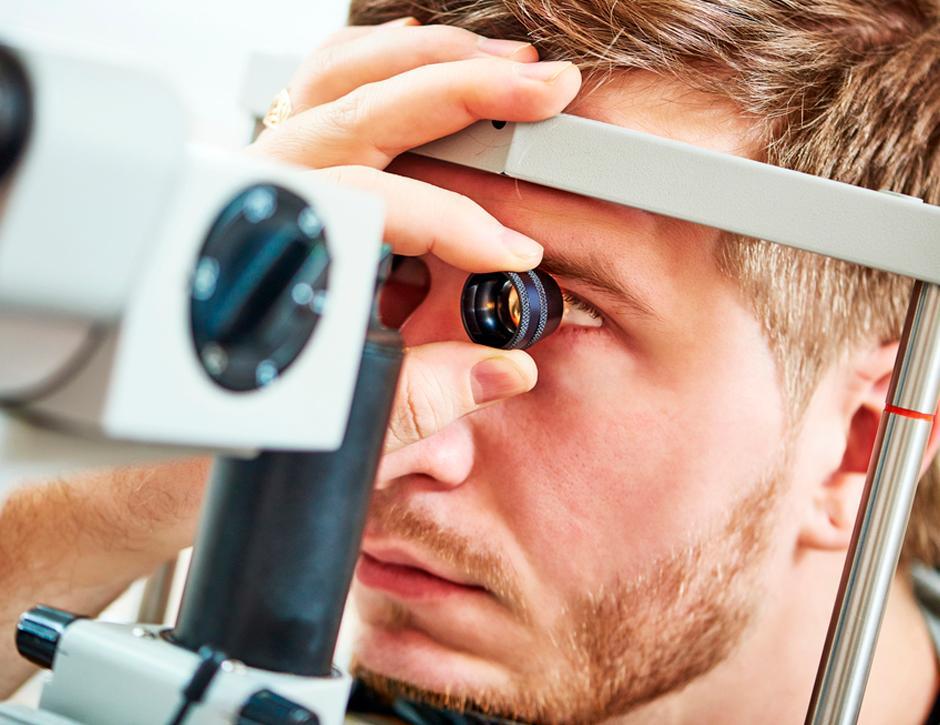 O-que-é-Glaucoma-001-thumb-blog