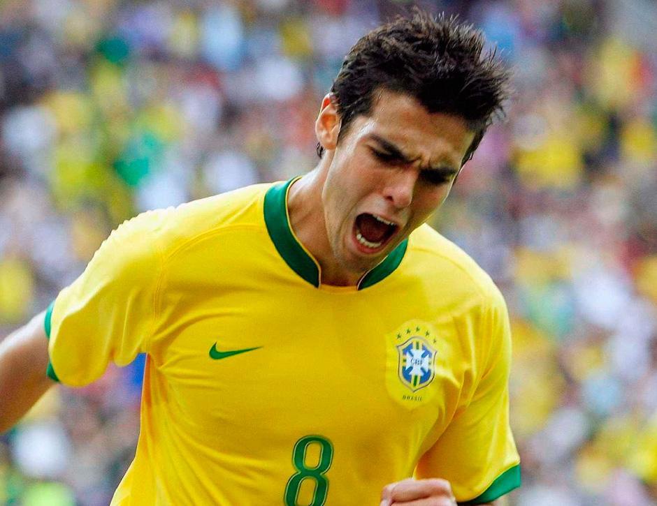 Futebol-de-óculos-pode-isso-Arnaldo-004-thumb-blog