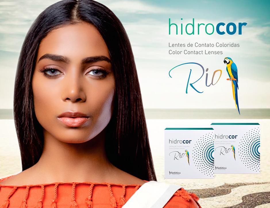 Hidrocor-novas-cores-Coleção-Rio-001-thumb-blog
