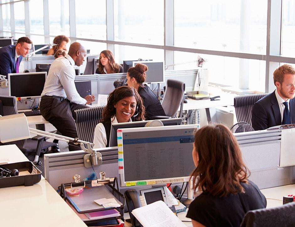 Ambiente-de-trabalho-e-Lentes-de-contato-thumb-blog
