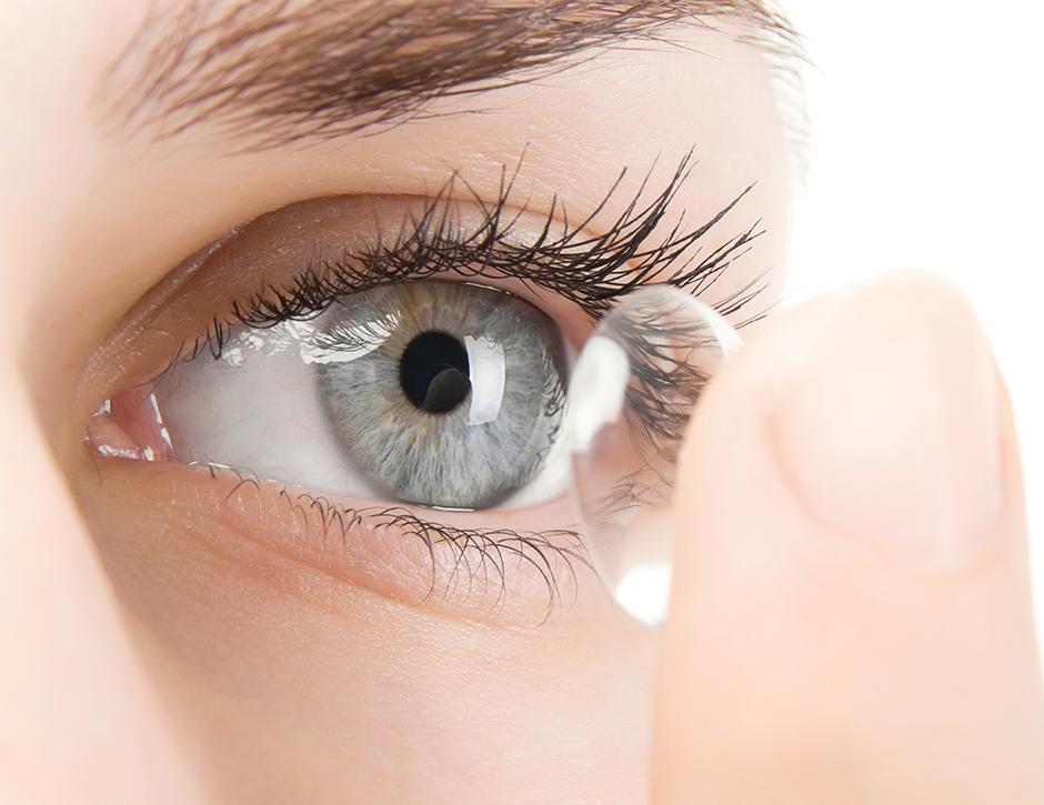 Benefícios-de -usar-lentes-de contato-001-thumb-blog