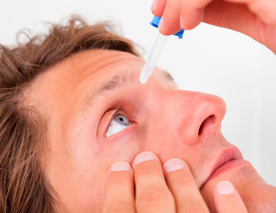 Benefícios-de -usar-lentes-de contato-003-thumb-blog