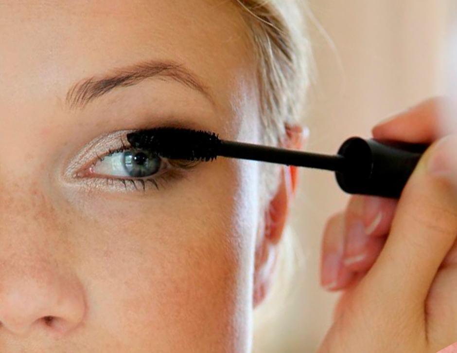 Benefícios-de -usar-lentes-de contato-006-thumb-blog