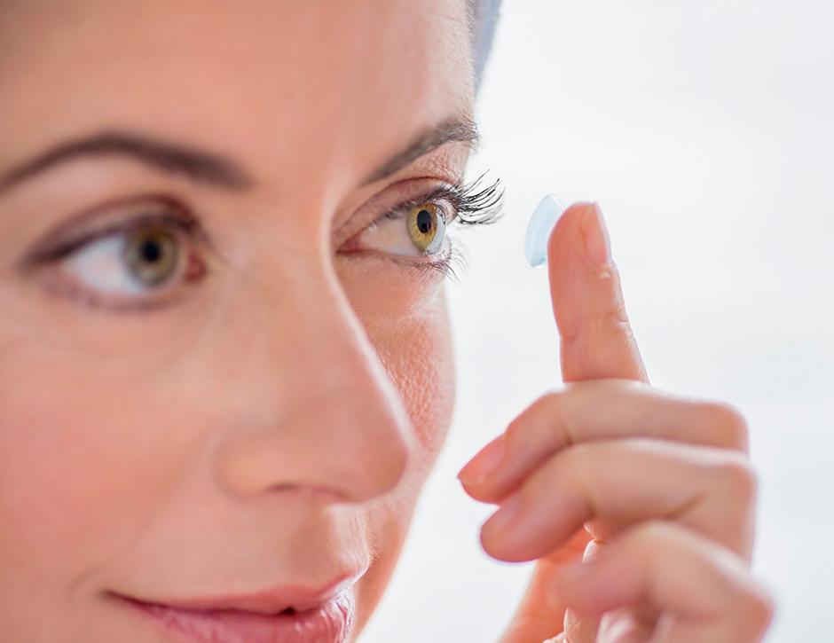 Benefícios-de -usar-lentes-de contato-007-thumb-blog