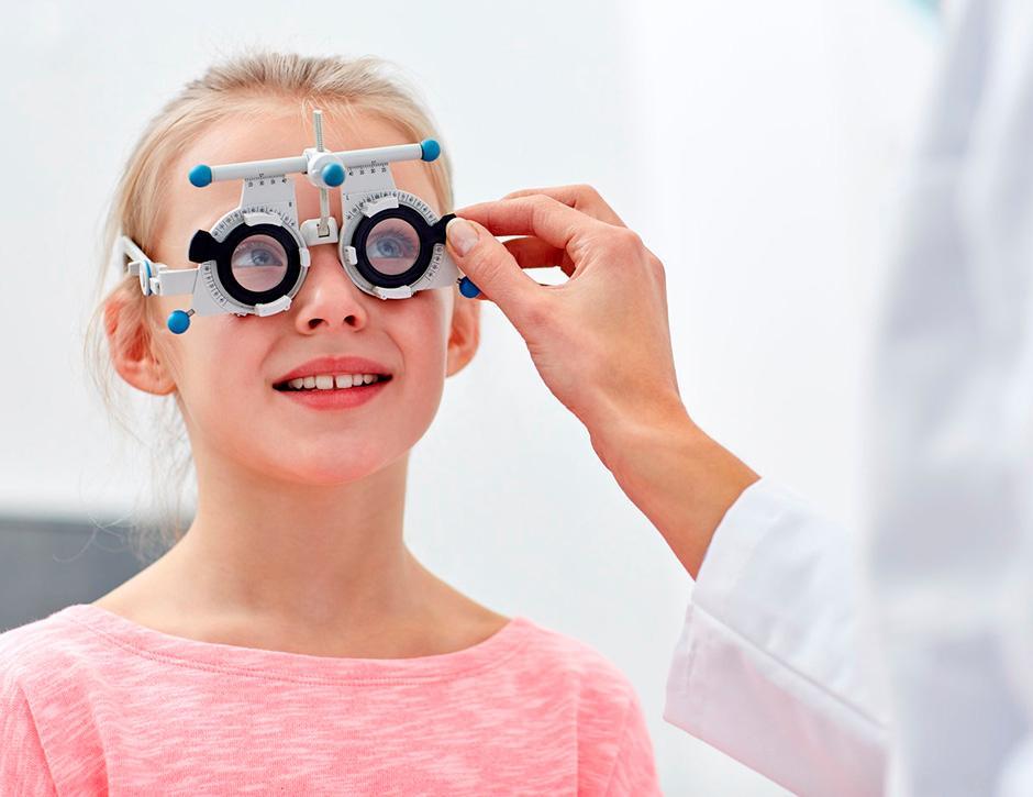 Dia-Mundial-da-Saúde-Ocular-004-thumb-blog