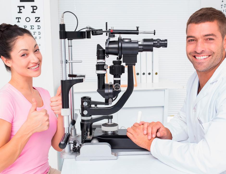 Dia-Mundial-da-Saúde-Ocular-005-thumb-blog