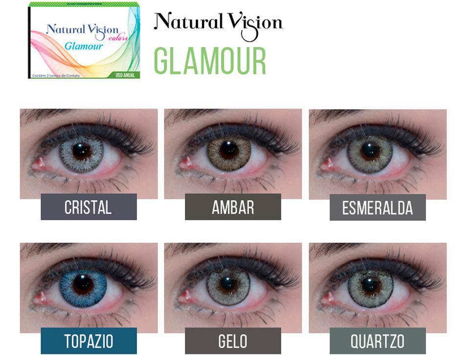 Natural-Vision-lindas-cores-003-thumb
