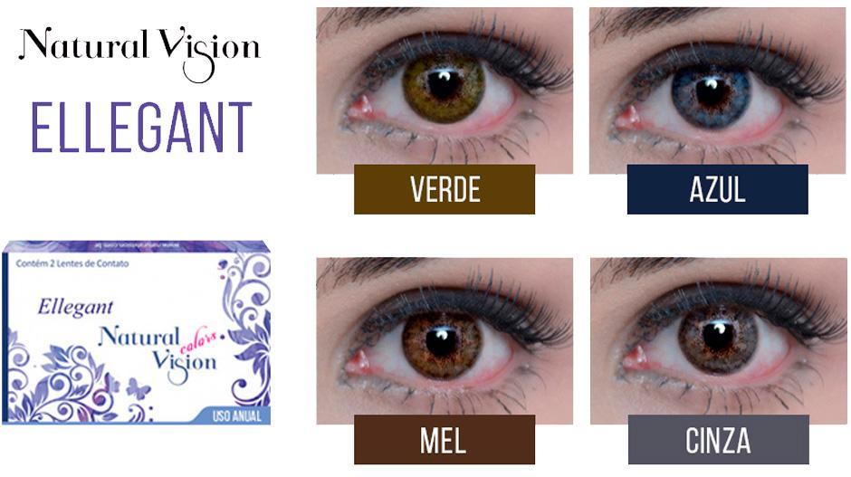 Natural-Vision-lindas-cores-004-thumb