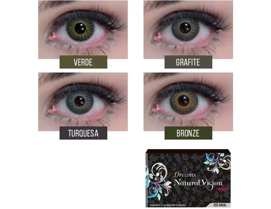 Natural-Vision-lindas-cores-005-thumb