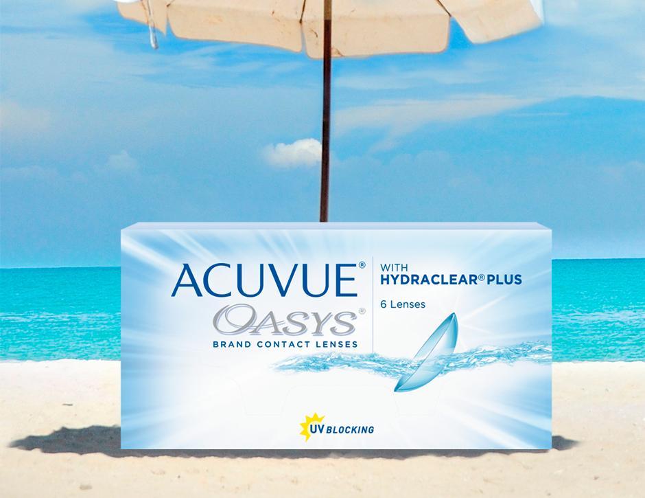 Lente-de-contato-Acuvue-Oasys-para-Miopia-ou-Hipermetropia-001-thumb
