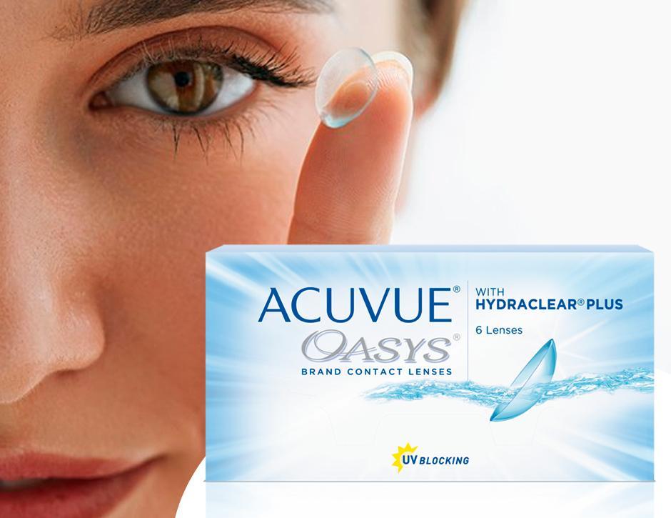 Lente-de-contato-Acuvue-Oasys-para-Miopia-ou-Hipermetropia-002-thumb