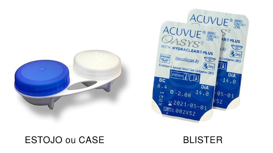Lente-de-contato-Acuvue-Oasys-para-Miopia-ou-Hipermetropia-003-thumb