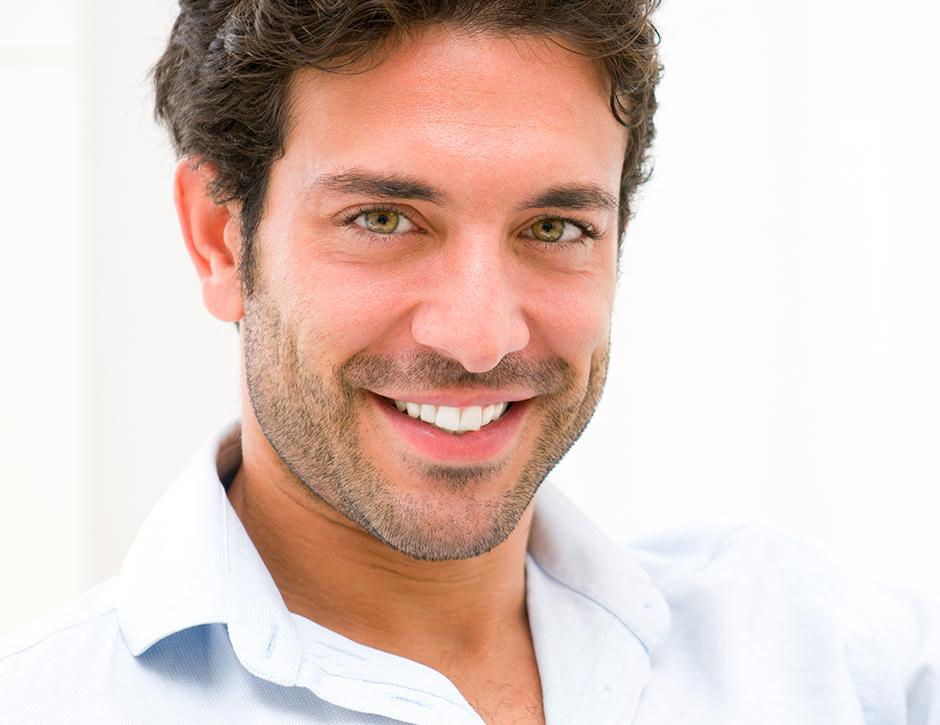 Lente-de-contato-colorida-masculina-002-thumb-blog