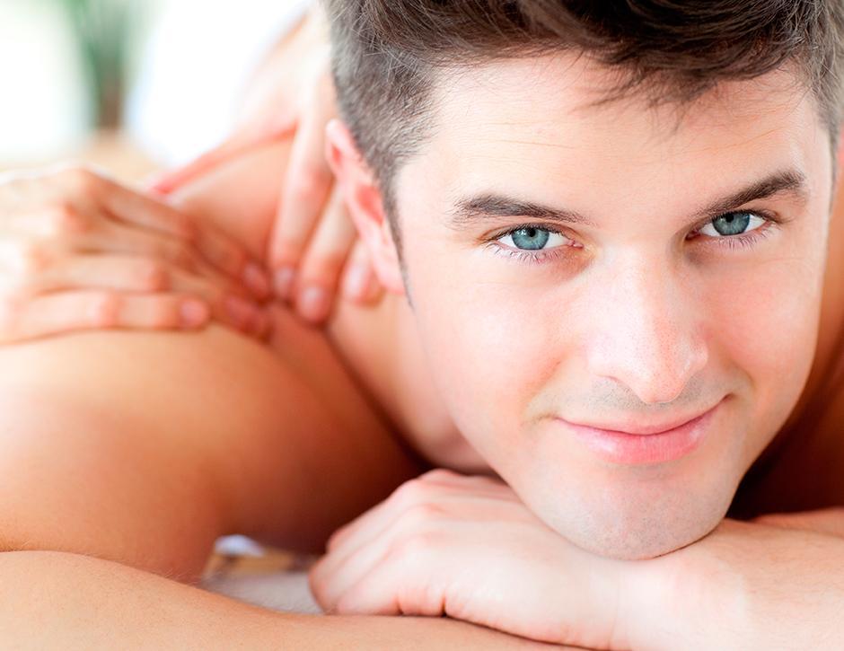 Lente-de-contato-colorida-masculina-003-thumb-blog