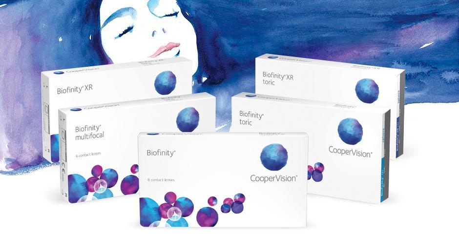 Lentes-de-contato-para-miopia-ou-hipermetropia-002-thumb-blog