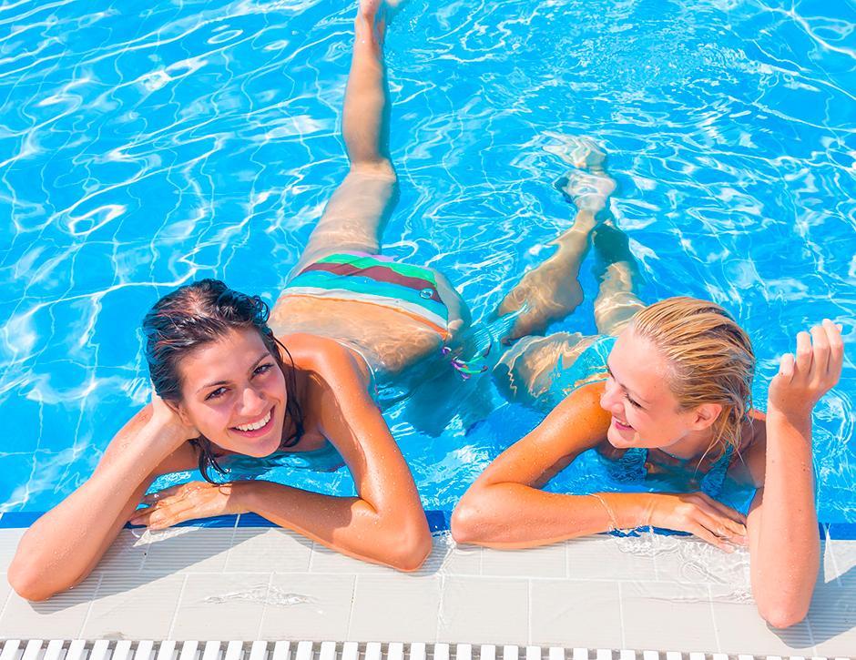Nadando-com-as-Lentes-de-contato-003-thumb
