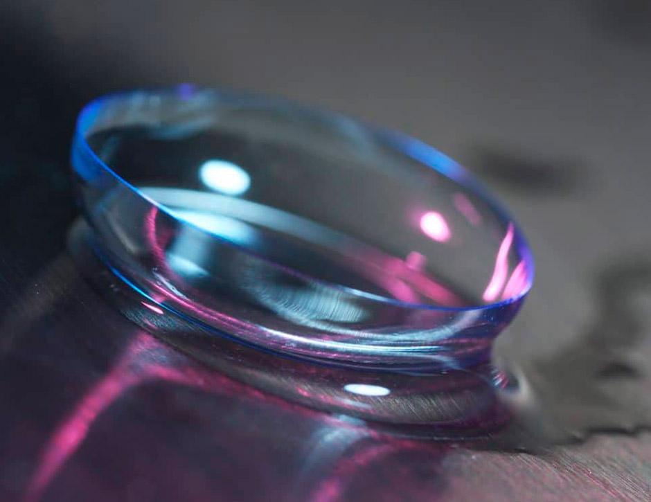 como-as-lentes-de-contato-são-feitas-002-thumb