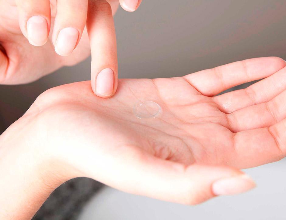 como-as-lentes-de-contato-são-feitas-004-thumb