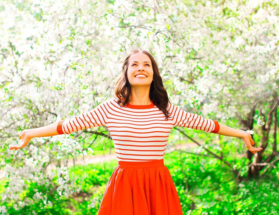 cuidado-com-a-conjuntivite-alérgica-na-primavera-002-thumb