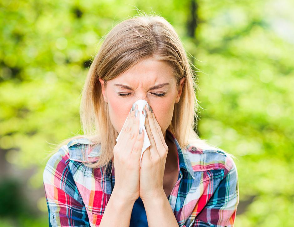 cuidado-com-a-conjuntivite-alérgica-na-primavera-003-thumb