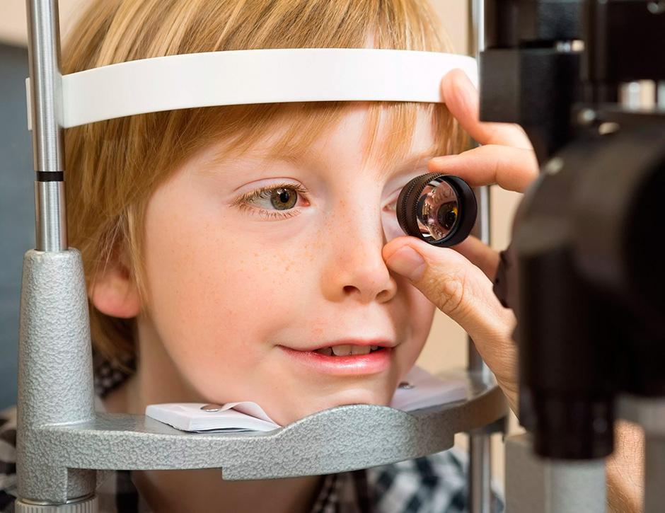 fazer-o-primeiro-exame-oftalmológico-003-thumbs