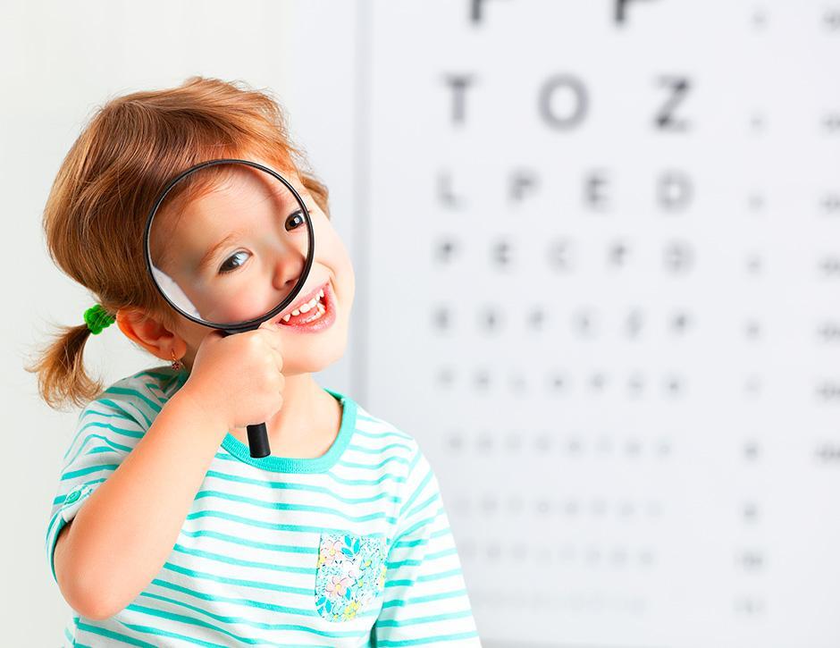 fazer-o-primeiro-exame-oftalmológico-004-thumbs