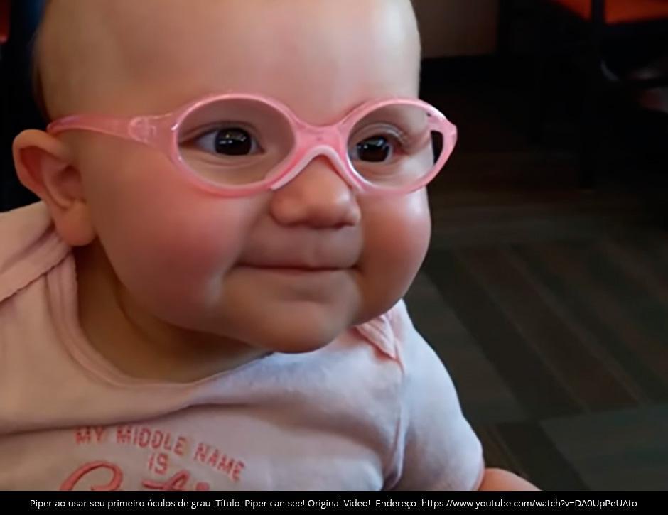 fazer-o-primeiro-exame-oftalmológico-007-thumbs