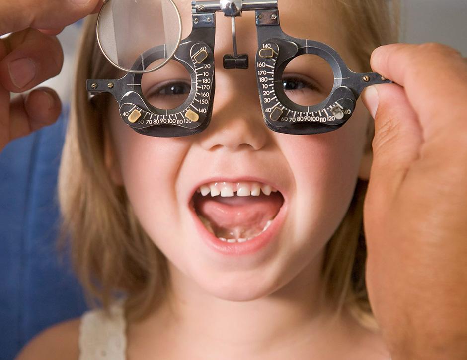 quando-fazer-o-primeiro-exame-oftalmológico-002-thumbs