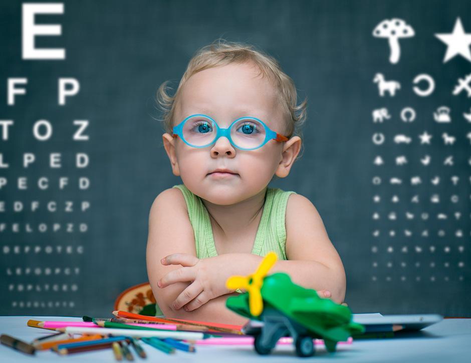 quando-fazer-o-primeiro-exame-oftalmológico-thumbs
