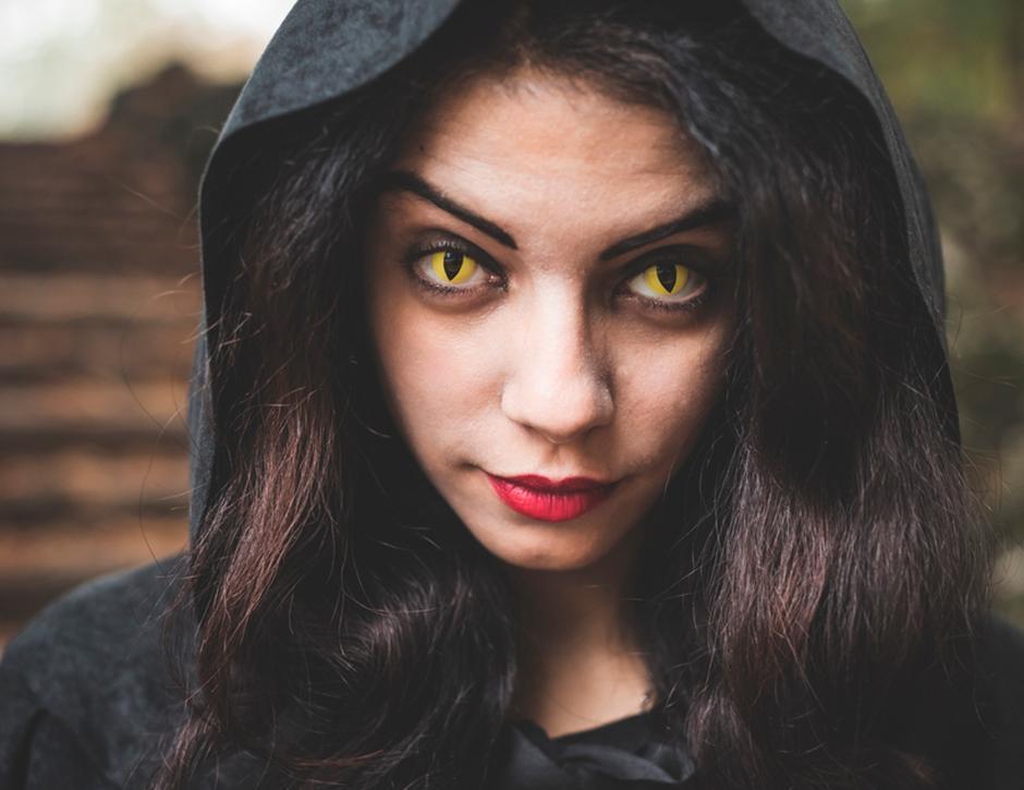lentes-exóticas-002-haloween-fantasia-cosplay-thumb