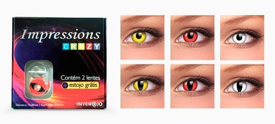889648fc8 lentes-exóticas-haloween-fantasia-cosplay-Impressions-cores-especiais-