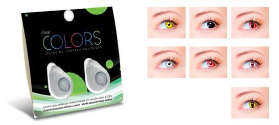 90196d52bee55 Você sabe o que são lentes exóticas  - Blog NewLentes
