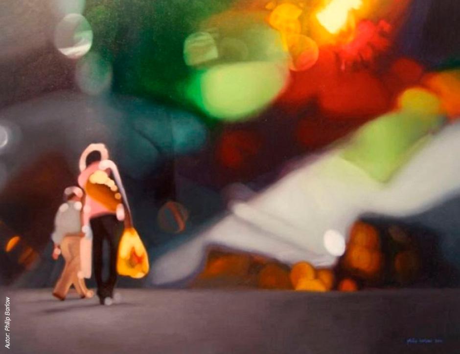 miopia-por-philip-barlow-006-imagem