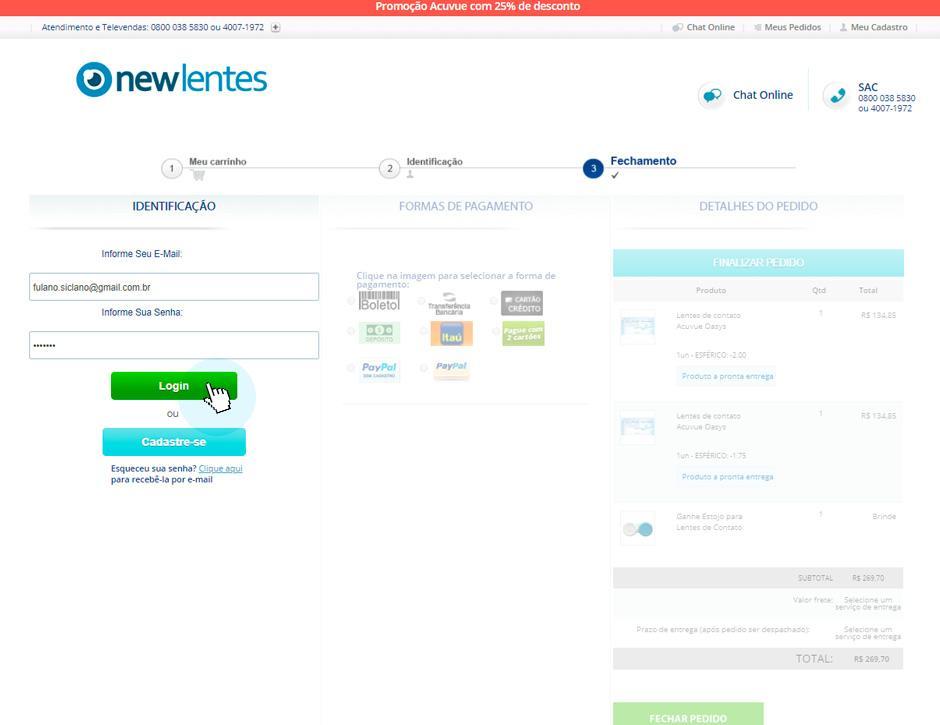 NewLentes página 07