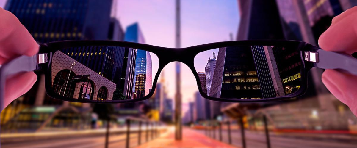 Aniversário-da-cidade-de-São-Paulo-destaque-thumb-blog