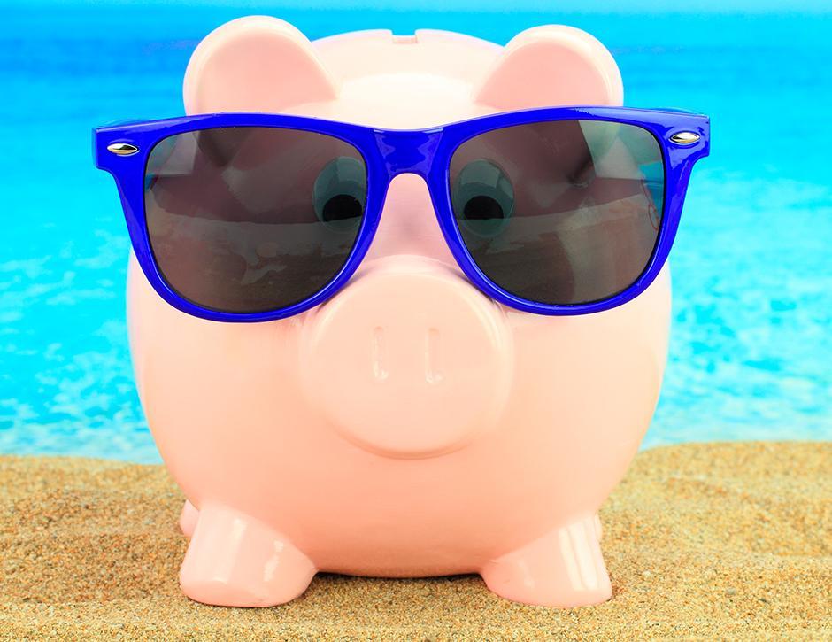 Como você viu usar óculos escuros falsificados para economizar acaba sendo  um dos piores investimentos que você poderá fazer na sua vida. 6d74566df4