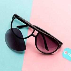 503783d68242d Posso usar lentes de contato para praticar esportes  - Blog NewLentes